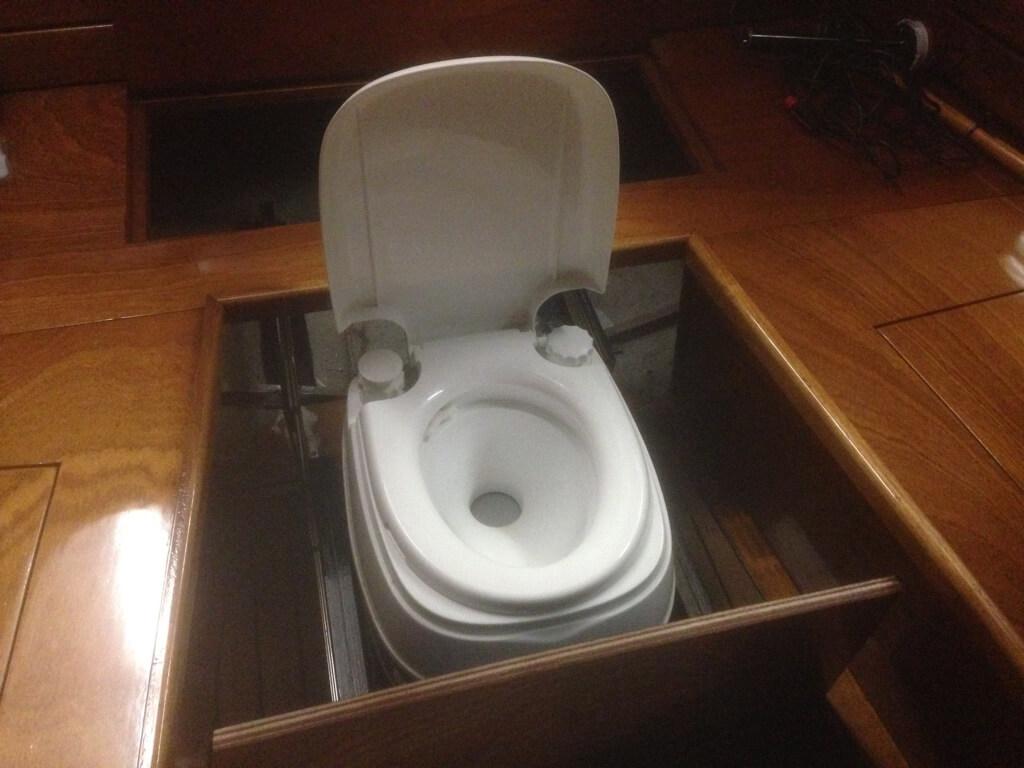 Chemisch Toilet Boot : Jachthaven de wilgenhoek ligplaasten en bootservice vinkeveen