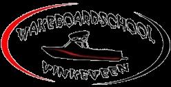 Jachthaven Vinkeveen
